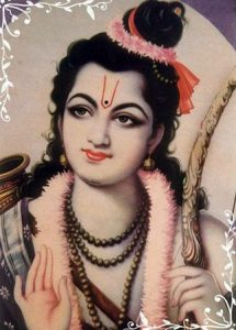 Lord Shri Rama Photos