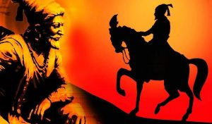 Maratha King Chhatrapati Shivaji Wallpapers