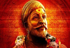 Maratha Shivaji Maharaj Photos in HD
