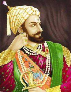 Raje Shiva Ji Images
