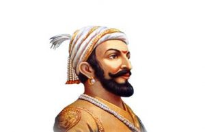 Raje Shivaji Maharaj Photo