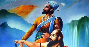 Shivaji Maharaj Pictures in HD