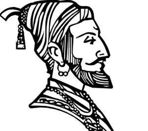 Shivaji Maratha Images