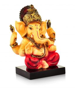 hd Lord Ganpati Maharaj Images