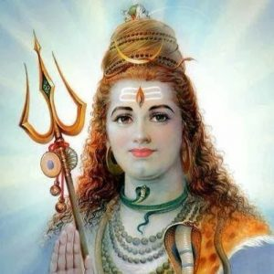 Bam Bam Mahadev Photo