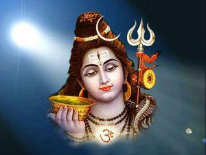 Bholenath Mahadev Image