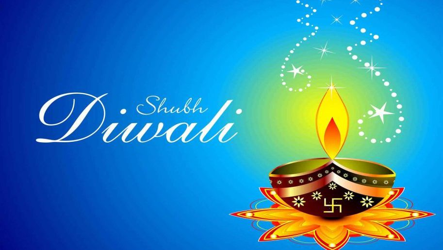 HD Happy Diwali Images Wallpapers