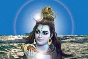Devo Ke Dev Mahadev Photo