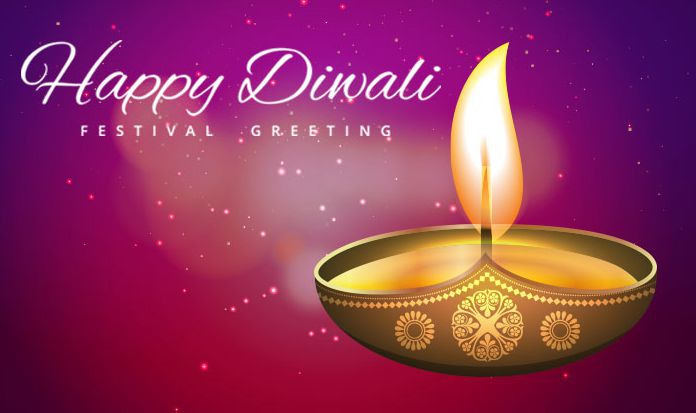 Happy Diwali Festivel Images Wallpapers HD