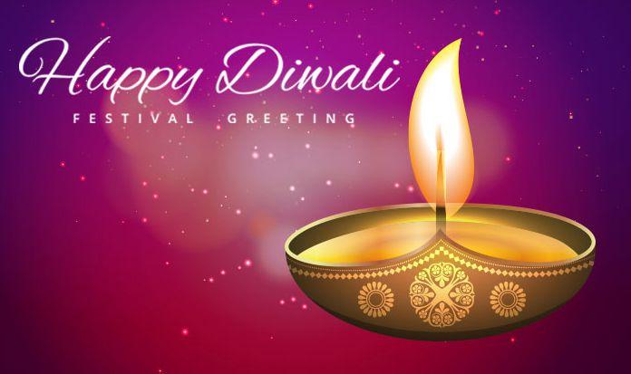 Happy Diwali Festivel Images Wallpapers HD