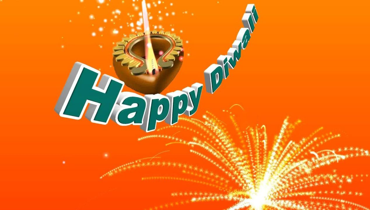 Diwali Ke Tyohar Ki Shubhkamnaye