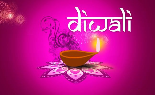 Diwali Ki Photos in HD