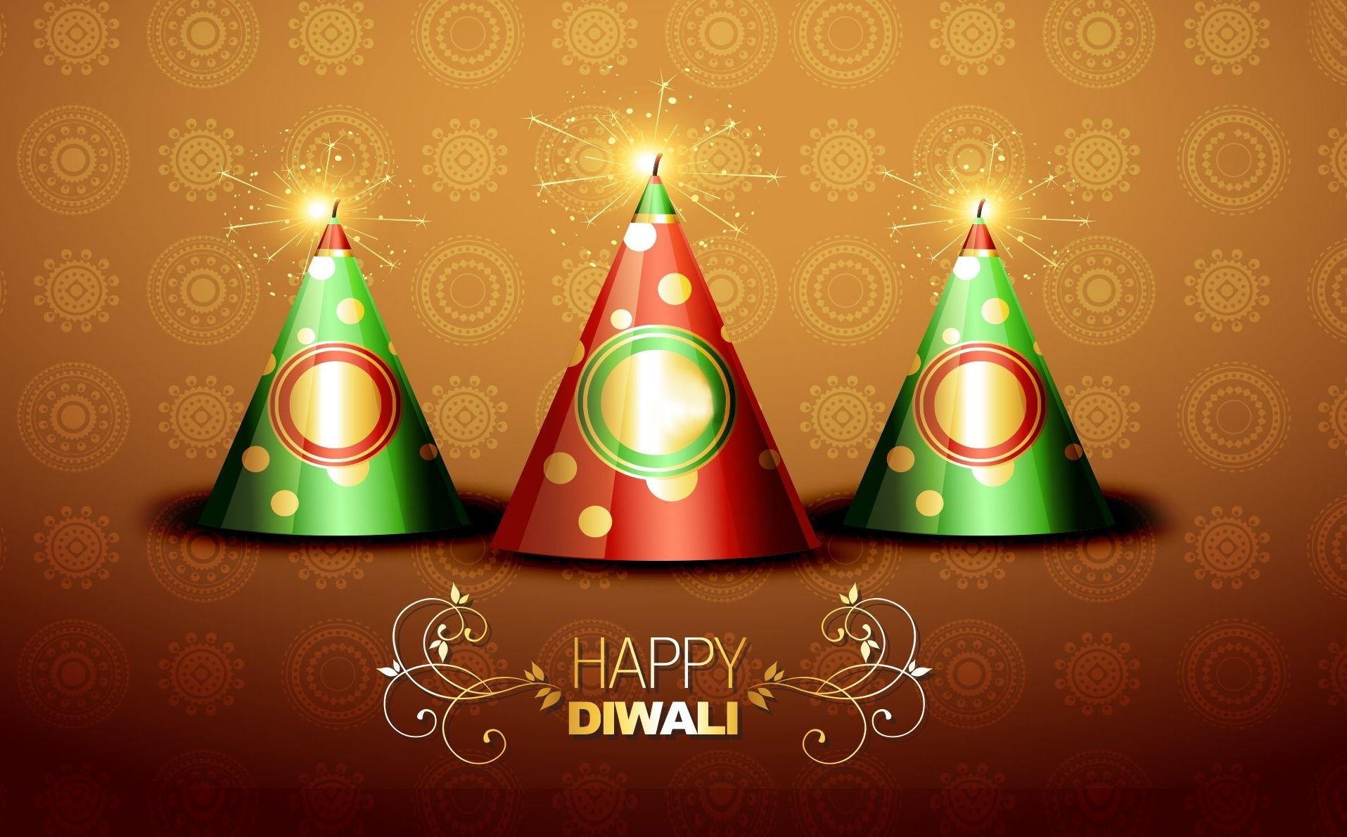 HD Crackers and Diwali Pictures