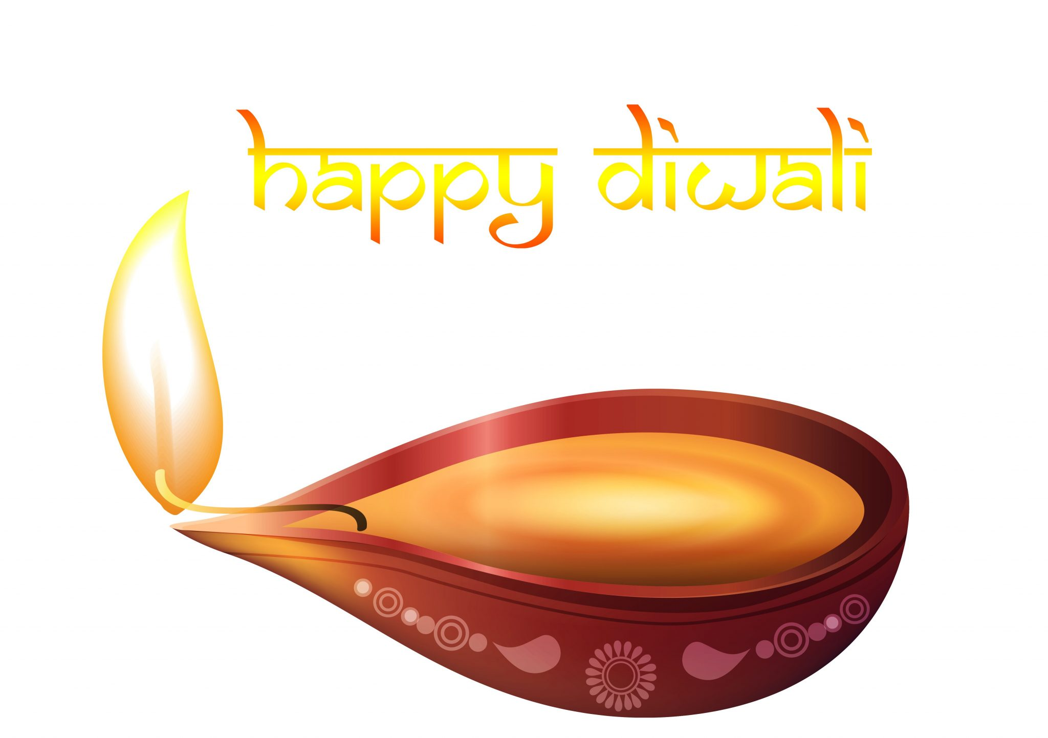 HD Diwali Pictures for Wishing Deepawali