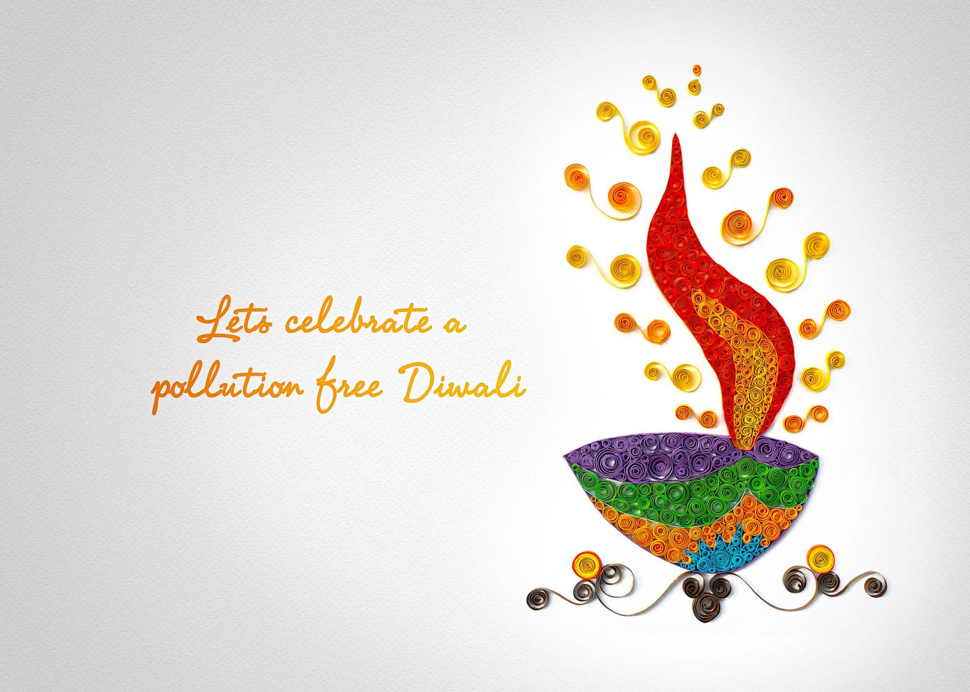 Happy Shubh Diwali Images for You