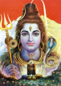 Shree Mahadev Photos