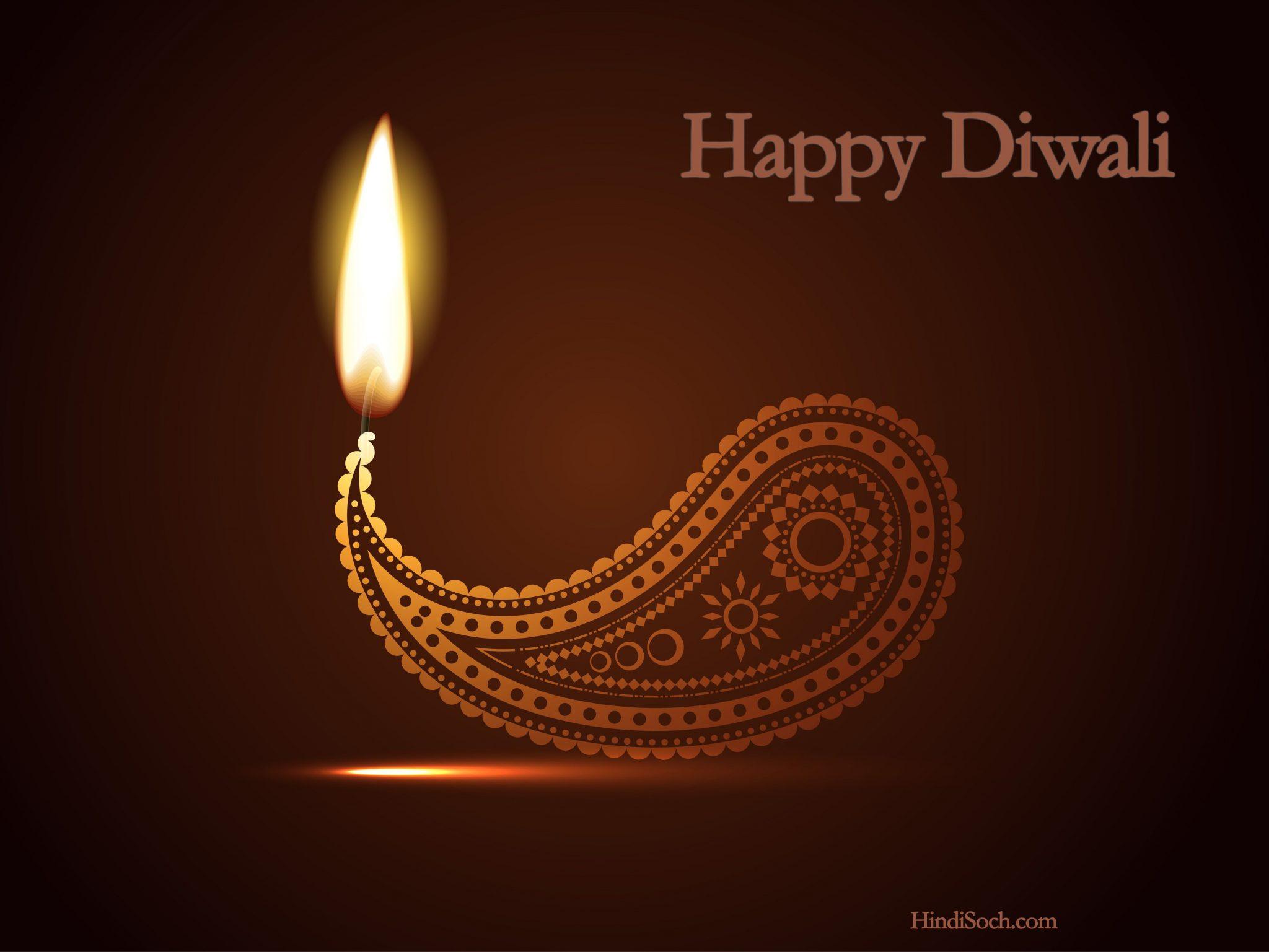 Shubh Diwali Images for Whatsapp