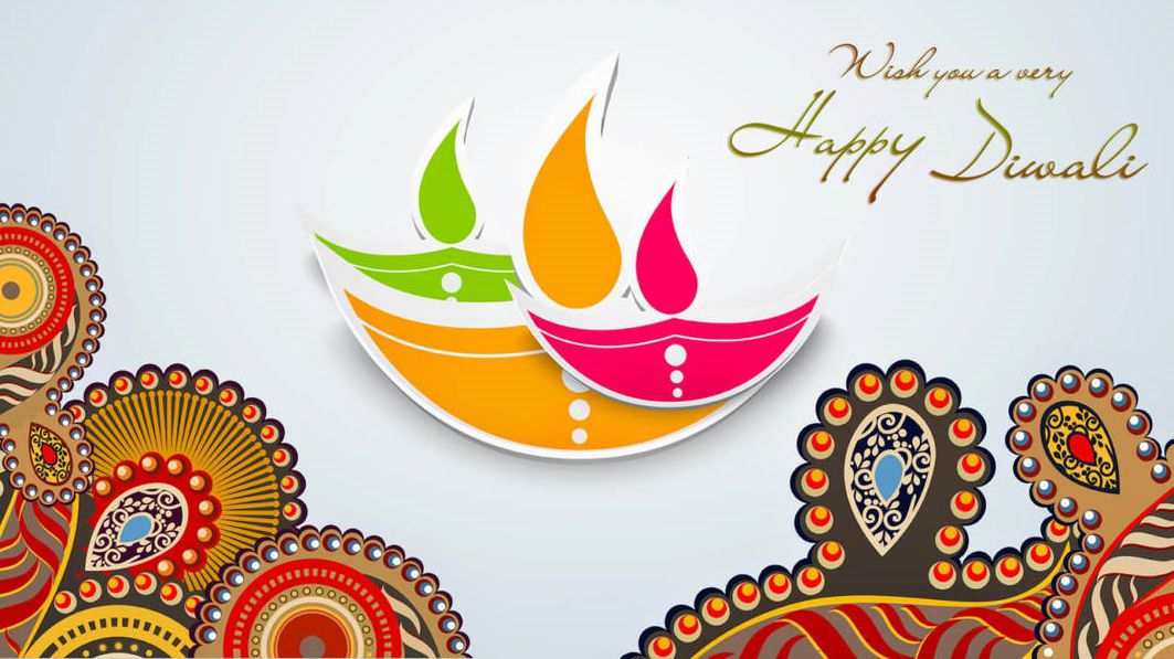 We Wish You Happy Diwali Images HD