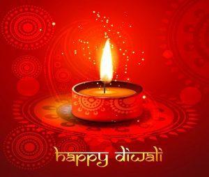 Diwali Ki Photo