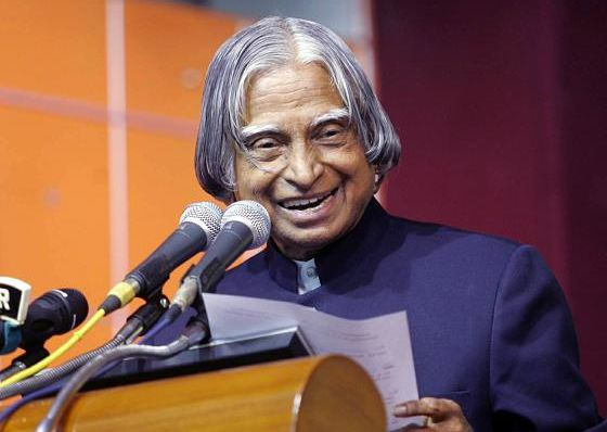 Sir Abdul Kalam Ajad Photo