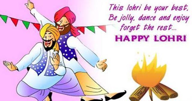 Sardar Happy Lohari Images Wallapers
