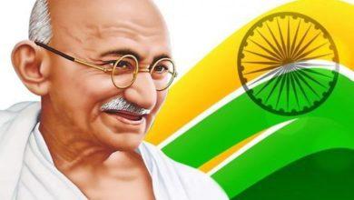 Mahatma Bapu Gandhi Ji Ki Photo Image Pic