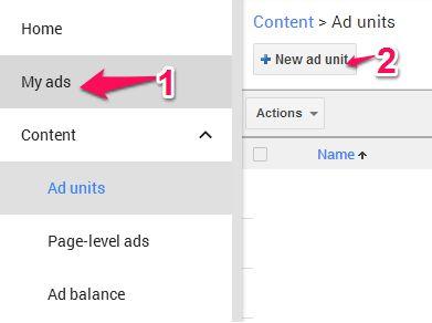 Click My Ads