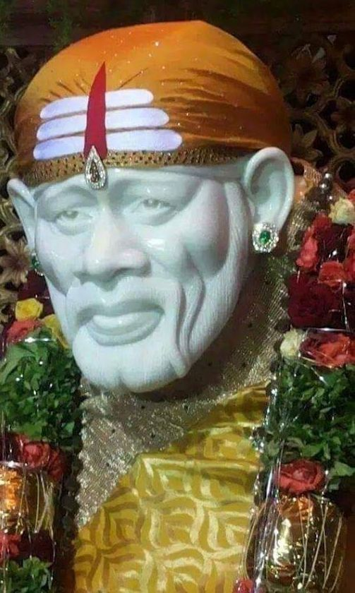 Om Sai Ram Wallpapers God Sai