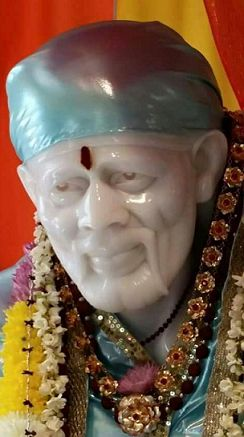 Sai Baba HD Images Photos