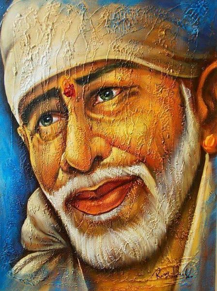 Sai Baba Photos for Sai Devotee