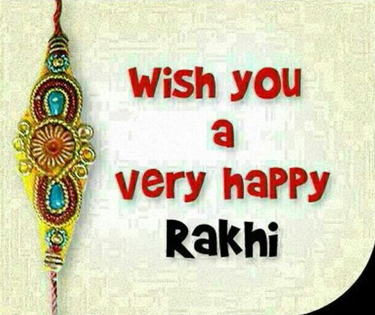 Happy Rakhi Photos
