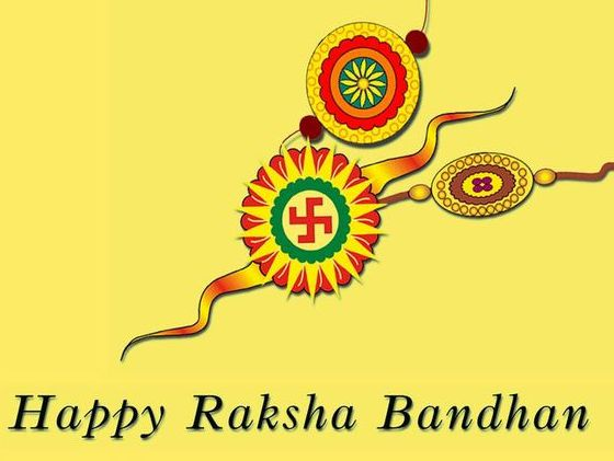 Rakshabandhan Beautiful Images