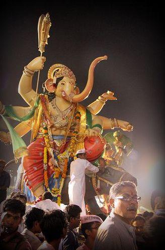 Ganesh Chaturthi Ki Images HD Photos