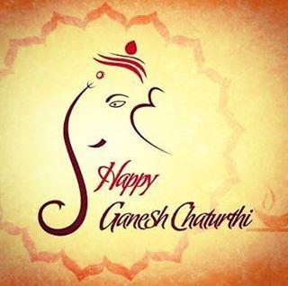 Ganesh Chaturthi Wishes Whatsapp