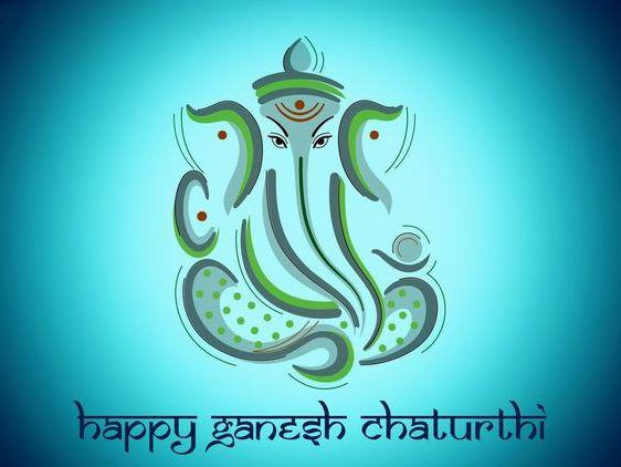 Happy Ganesh Chaturthi Wishes Photos