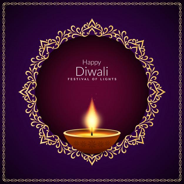 Diwali Festivel Image Wish Greeting Status Photo