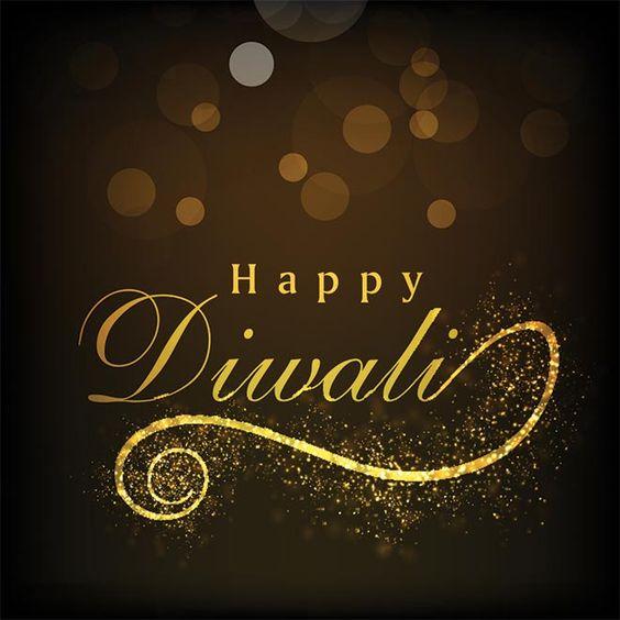 Diwali Greetings Diwali 2018