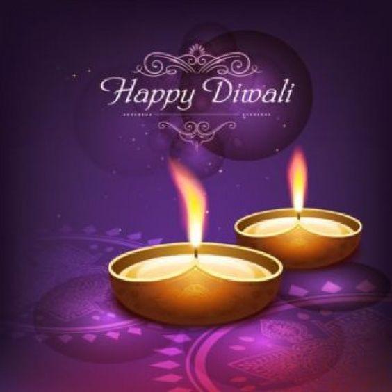 Diwali Ki Happy Shubhkamna Image Deepawali
