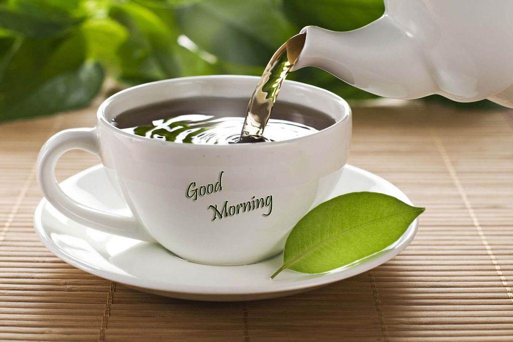 800+ Shandar Good Morning Images in Hindi