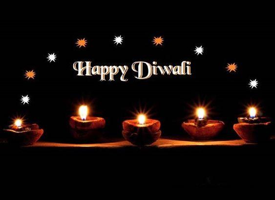 Happy Diwali Celebration Images Whatsapp Photo
