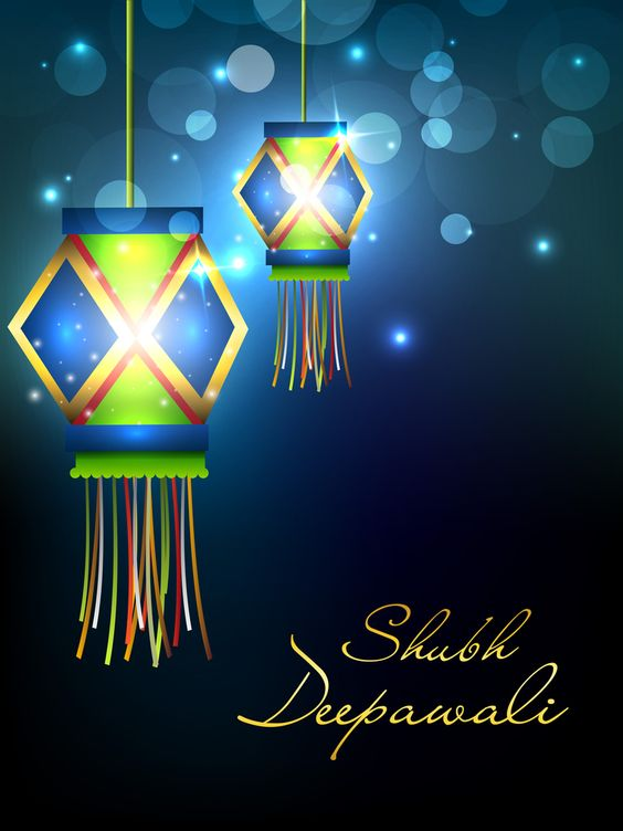 Subh Deepawali Wishes Images SMS Whatsapp