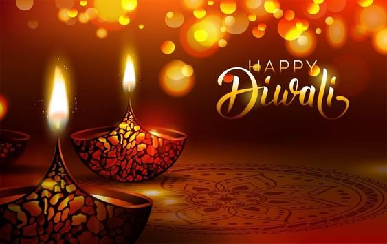 Wish For Happy Diwali Photos HD Pictures