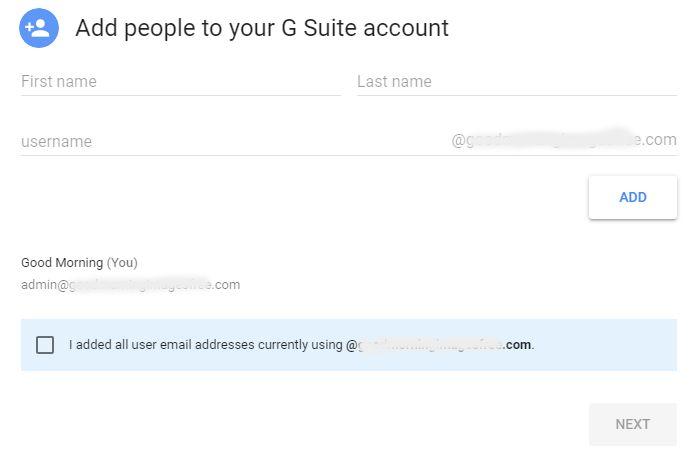 admin-google-setup-u-1-apps-users