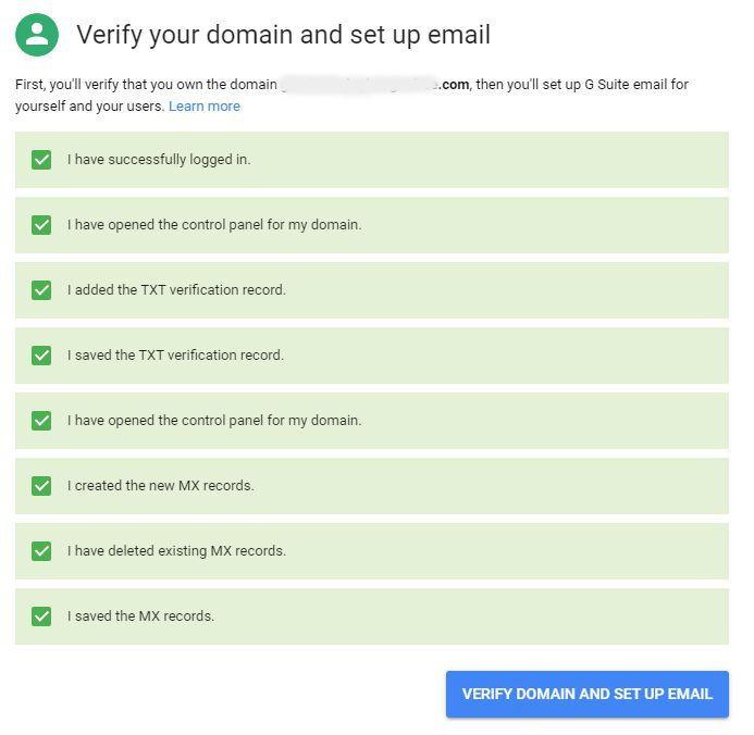 admin-google-setup-u-1-apps-verification