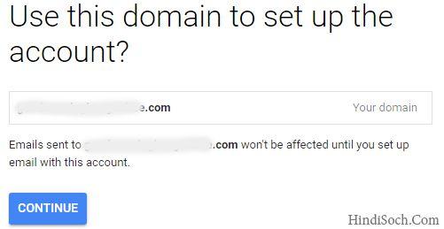 gsuite-google-signup-basic-bringconfirmation