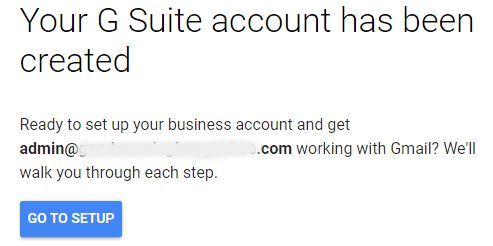 gsuite-google-signup-basic-done