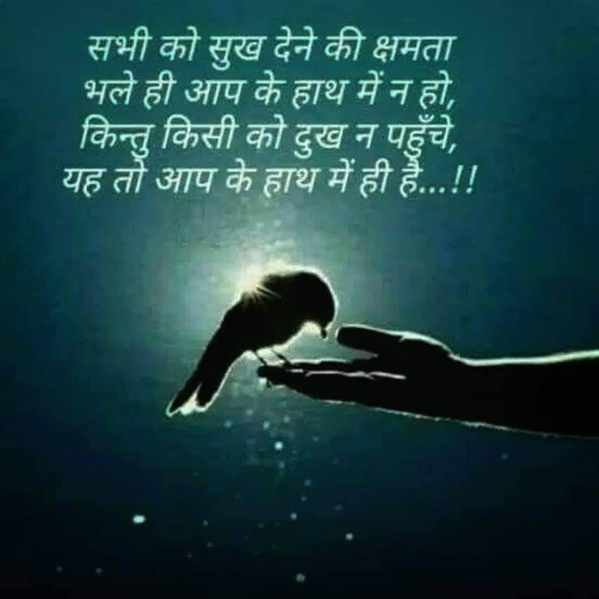sacchi bate for whatsapp share